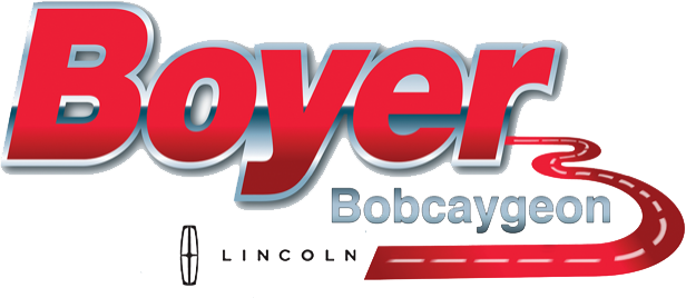 Boyer Lincoln