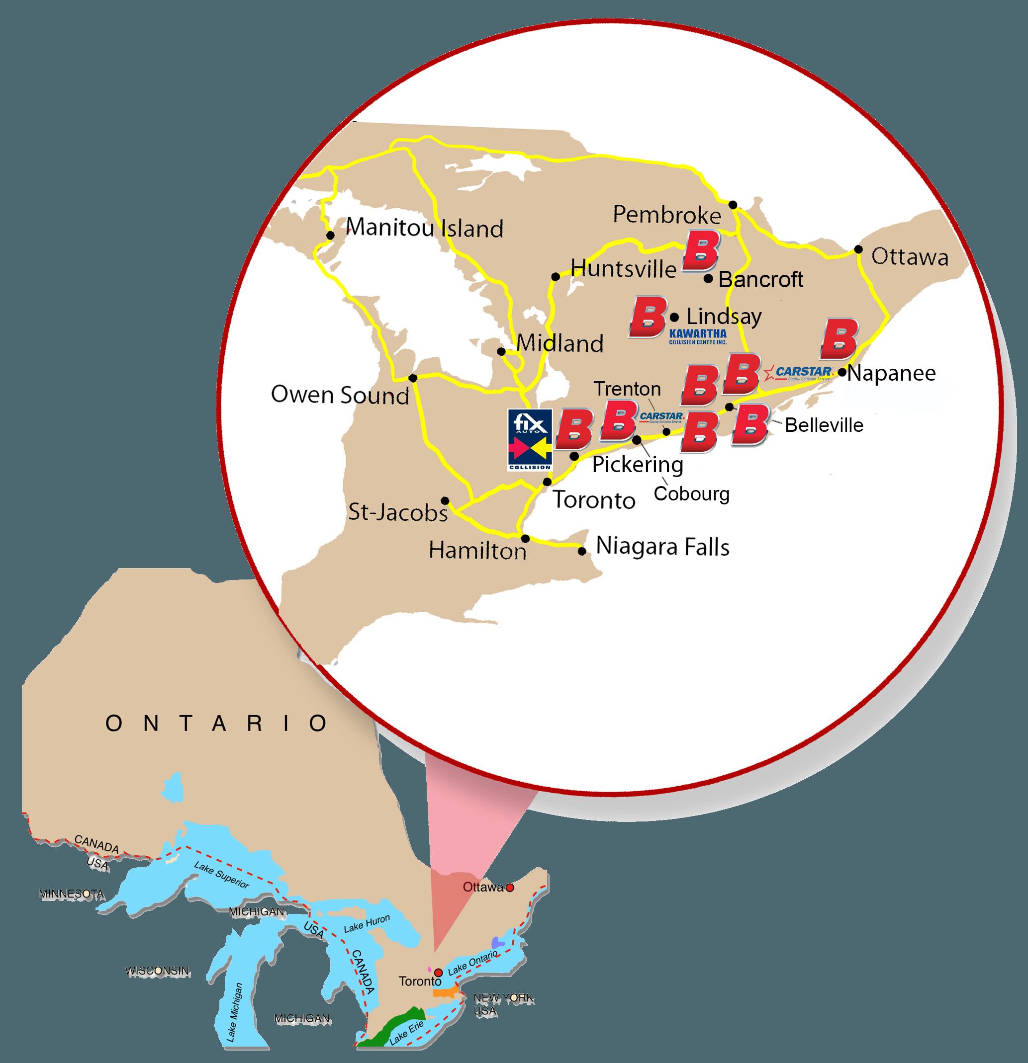 Boyer-History 2